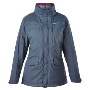 Berghaus Women's Skiddaw Jacket (SALE ITEM - 2014)