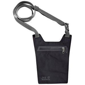 Jack Wolfskin Dryport Belt Pack (SALE ITEM - 2014)