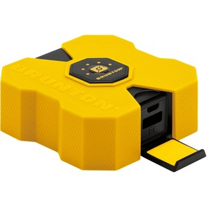 Brunton Revolt 4000 Portable Charger