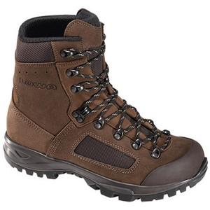 Lowa Men's Desert Elite Boots