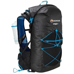 Montane Dragon 20 Backpack (SALE ITEM - 2015)