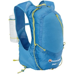 Montane Jaws 10 Backpack (SALE ITEM - 2015)