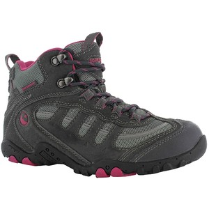 Hi-Tec Women's Penrith Walking Boot (SALE ITEM - 2016)