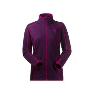 Bergans Women's Vikke Jacket (SALE ITEM - 2015)