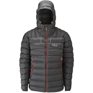 Rab Men's Electron Jacket (2019)