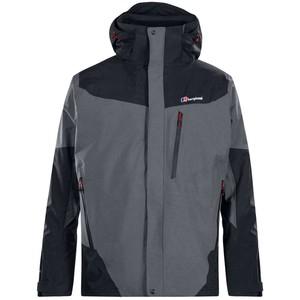 Berghaus Men's Arran 3-in-1 Jacket
