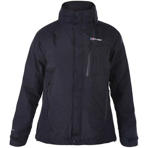 Berghaus Women's Skye 3-in-1 Jacket (SALE ITEM - 2018)
