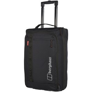 Berghaus Travel Mule 35 Bag