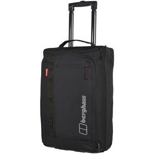 Berghaus Travel Mule 35 Bag