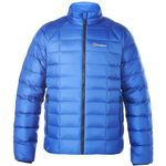 Berghaus Men's Scafell Hydrodown Fusion Jacket