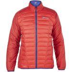 Berghaus Men's Torridon Hydrodown Fusion Jacket