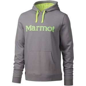 Marmot Men's Marmot Hoody