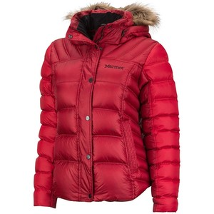 Marmot Women's Alexie Jacket (SALE ITEM - 2015)