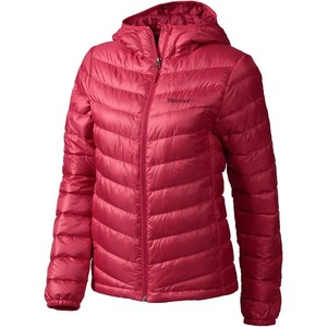 Marmot Women's Jena Hoody (SALE ITEM - 2015)
