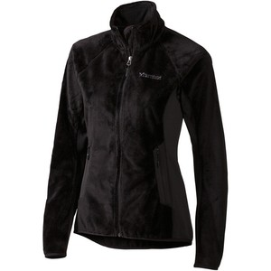 Marmot Women's Luster Jacket (SALE ITEM - 2015)