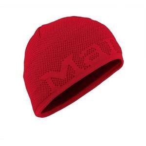 Marmot Diaz Hat