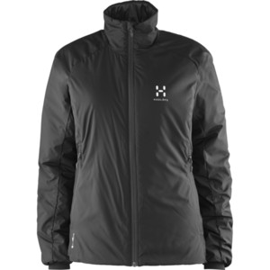 Haglofs Women's Barrier III Q Jacket (SALE ITEM - 2015)