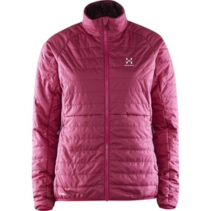 Haglofs Women's Barrier Lite Q Jacket (SALE ITEM - 2015)