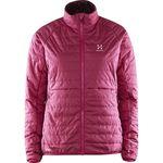 Haglofs Women's Barrier Lite Q Jacket (SALE ITEM - 2015)