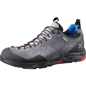 Haglofs Men's Rocker Leather GT Shoe