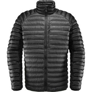 Haglofs Men's Essens Mimic Jacket (SALE ITEM - 2018)