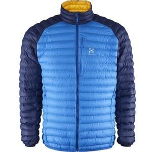 Haglofs Men's Essens Mimic Jacket