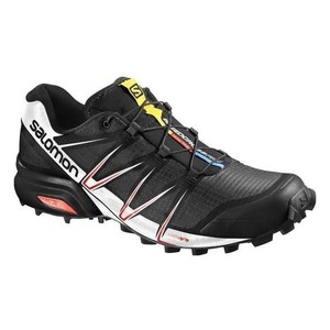 Salomon Men's Speedcross Pro Trainers