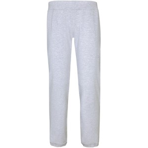 The North Face Women's Half Dome Pant (SALE ITEM - 2015)