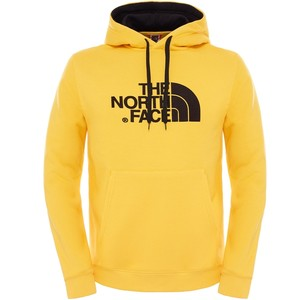 The North Face Men's Seasonal Drew Peak Pullover Hoodie
