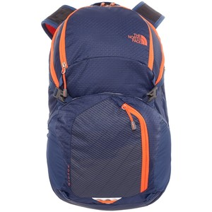 The North Face Pocono Daypack (SALE ITEM - 2015)