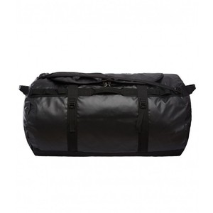 The North Face Base Camp Duffel Bag (2017) - XX-Large