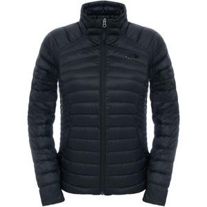 The North Face Women's Tonnerro Full Zip Jacket