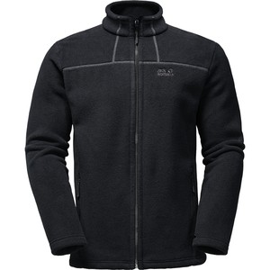 Jack Wolfskin Men's Thunder Bay Jacket (SALE ITEM - 2015)