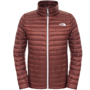 The North Face Men's Tonnerro Jacket (SALE ITEM - 2015)
