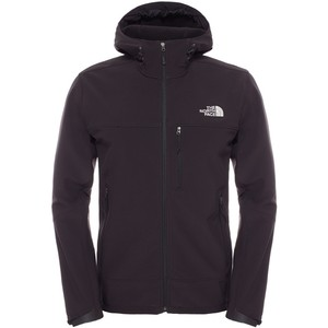 The North Face Men's Apex Bionic Hoodie
