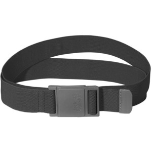 Jack Wolfskin Stretch Belt