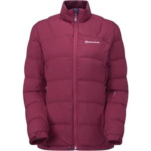 Montane Women's Ambience Jacket (SALE ITEM - 2015)