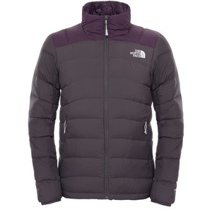 The North Face Men's La Paz Jacket (SALE ITEM - 2015)