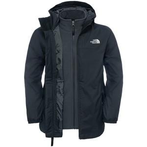 The North Face Boy's Elden Rain Triclimate Jacket (SALE ITEM - 2018)