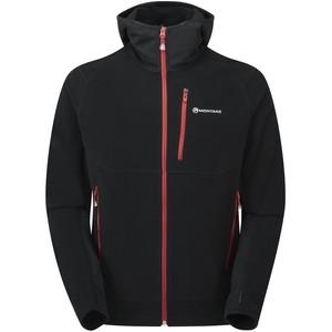 Montane Men's Fury 2.0 Jacket
