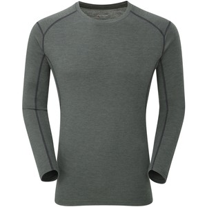 Montane Men's Primino 140 Long Sleeve T-Shirt (2016)