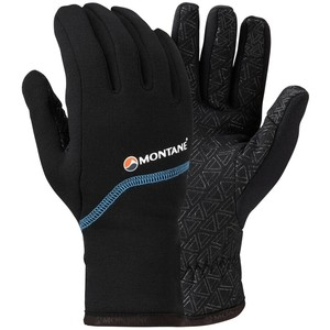 Montane Men's Power Stretch Pro Grippy Glove