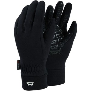 Mountain Equipment Women's Touch Screen Grip Glove
