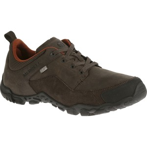 Merrell Men's Telluride Waterproof Trainer