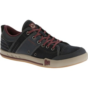 Merrell Men's Rant Dash Shoe