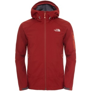 The North Face Men's Valkyrie Jacket (SALE ITEM - 2015)
