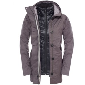The North Face Women's Aeliana Triclimate