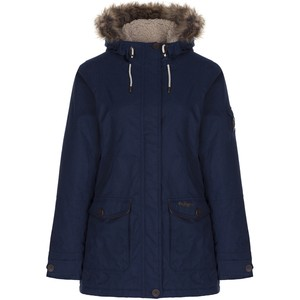 Craghoppers Women's Burley Jacket (SALE ITEM - 2015)