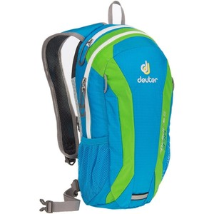 Deuter Speed Lite 5 Daypack
