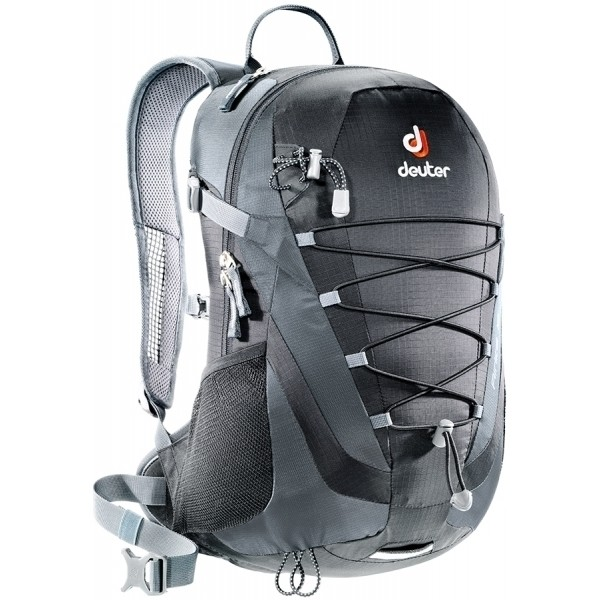 Deuter Airlite 16 Daypack Outdoorkit